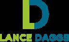 Lance Daggs Logo